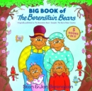 Big Book Of The Berenstain Bears - Book