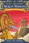 Dragon of the Red Dawn - eBook