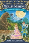 Moonlight on the Magic Flute - eBook