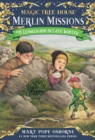 Leprechaun in Late Winter - eBook
