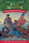 Revolutionary War on Wednesday - eBook