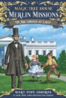Abe Lincoln at Last! - eBook