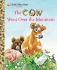 The Cow Went Over the Mountain - eBook