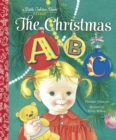 The Christmas ABC - eBook
