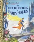 The Blue Book of Fairy Tales - eBook