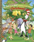 The Cat in the Hat Knows A Lot About Christmas! (Dr. Seuss/Cat in the Hat) - eBook