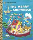 The Merry Shipwreck - eBook
