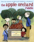The Apple Orchard Riddle (Mr. Tiffin's Classroom Series) - eBook