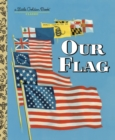 Our Flag - eBook