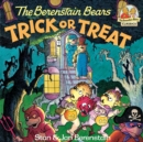 The Berenstain Bears Trick or Treat - eBook