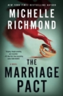 Marriage Pact : A Novel - Book