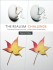 The Realism Challenge - Book
