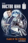 Doctor Who: Plague of the Cybermen - eBook