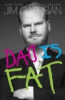 Dad Is Fat - eBook