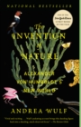 Invention of Nature - eBook