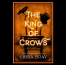 The King of Crows - eAudiobook