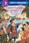 Christopher Columbus - eBook
