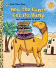 How the Camel Got Its Hump - eBook