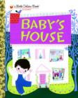 Baby's House - eBook