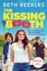 Kissing Booth - eBook