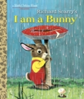LGB I Am A Bunny - Book
