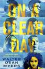 On a Clear Day - eBook