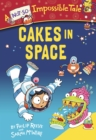 Cakes in Space - eBook