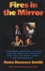 Fires in the Mirror - Book