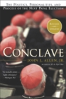 Conclave : The Politics, Personalities, and Process of the Next Papal Election - eBook