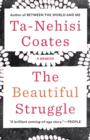 Beautiful Struggle - eBook