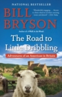 Road to Little Dribbling - eBook