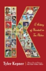 K: A History of Baseball in Ten Pitches - Book