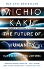 Future of Humanity - eBook