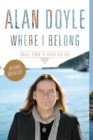 Where I Belong - eBook