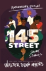 145th Street: Short Stories - eBook