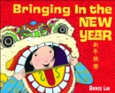 Bringing In The New Year - Book
