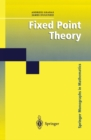 Fixed Point Theory - eBook