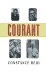 Courant - eBook