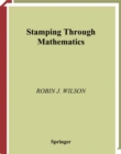 Stamping through Mathematics - eBook