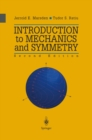 Introduction to Mechanics and Symmetry : A Basic Exposition of Classical Mechanical Systems - eBook
