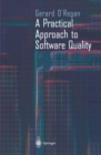 A Practical Approach to Software Quality - eBook