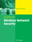 Guide to Wireless Network Security - eBook