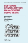 Software Configuration Management Using Vesta - eBook