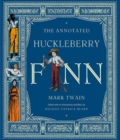 The Annotated Huckleberry Finn - Book