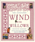 The Annotated Wind in the Willows - Book