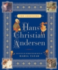 The Annotated Hans Christian Andersen - Book