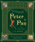 The Annotated Peter Pan - Book