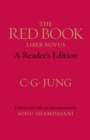 The Red Book : A Reader's Edition - Book