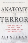 Anatomy of Terror : From the Death of bin Laden to the Rise of the Islamic State - Book