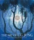 The Art of C. G. Jung - Book